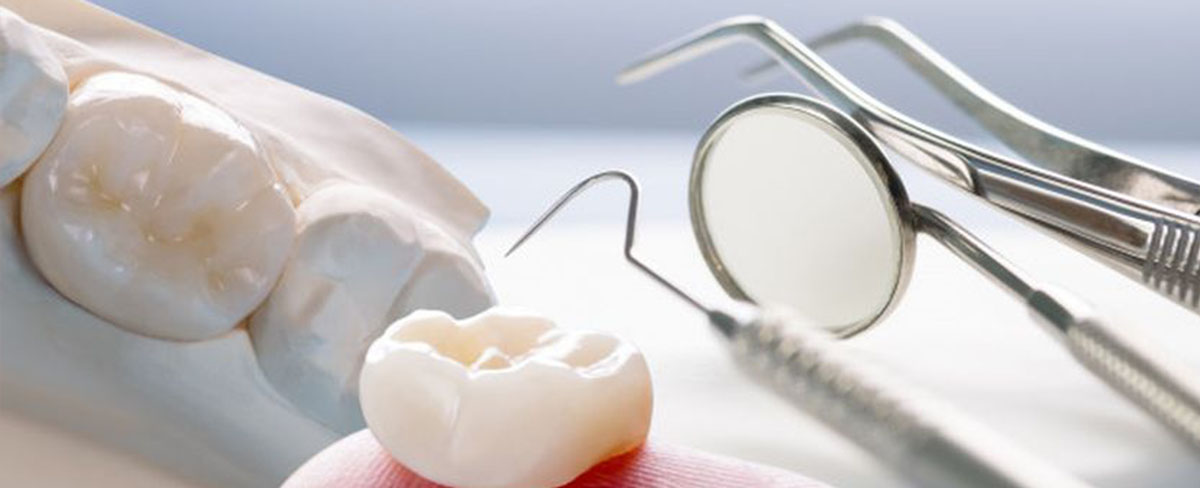 https://www.aestheticsmilesindia.com/wp-content/uploads/2017/12/Where-to-find-Crowns-Root-Canal-and-Braces-dental-treatment-in-Mumbai.jpg