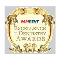 https://www.aestheticsmilesindia.com/wp-content/uploads/2021/02/award-winning-dentistry.png