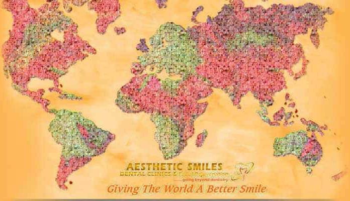 https://www.aestheticsmilesindia.com/wp-content/uploads/2021/02/dental-tourism-1.jpg