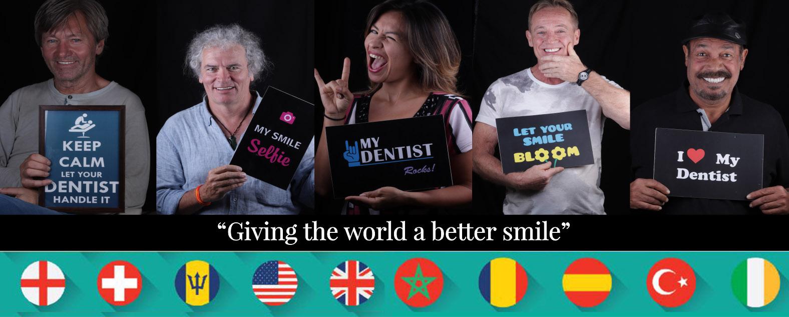 https://www.aestheticsmilesindia.com/wp-content/uploads/2021/03/dental-tourism-banner-1.jpg
