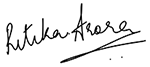 https://www.aestheticsmilesindia.com/wp-content/uploads/2021/03/signaturedr-ritika-arora-1.png